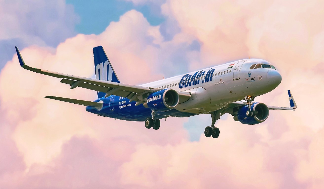 GoAir provides respite to Chandigarh from rising fares