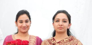 Gurleen Kaur: Biotech girl who performed in 100 Gurbani Kirtans, eyes MBA