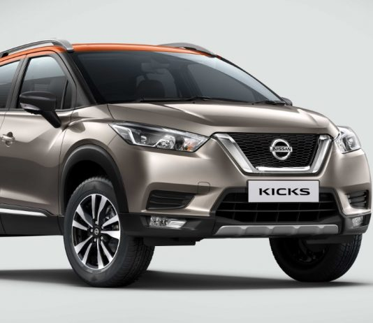 Nissan India beats the heat with free AC check-up camp