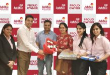 Jubilee Group to deliver possession for Maiden Project in Mohali