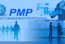 Some of the top tips to crack the PMP certification exam in one go