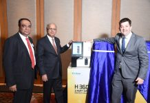 Transasia Bio-Medicals' international hematology range is now in Chandigarh