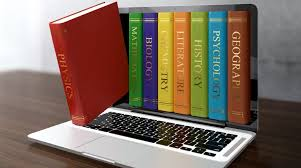 Things to remember before purchasing textbooks online
