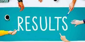 MAKAUT Results 2019 declared