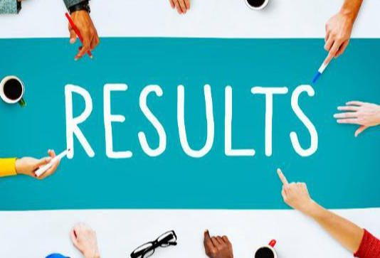 PSEB 10th Result 2019