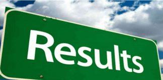 Kerala DHSE Result 2019