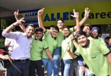 Ishan Gupta & Gautam Kaushal are tricity toppers in NEET 2019