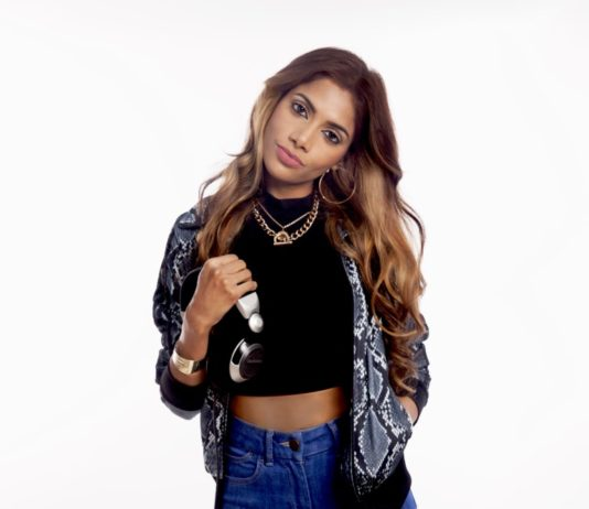 DJ Ishani to perform live on Fridat at Sector & Social
