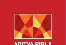 ABSLMF launches Aditya Birla Sun Life Pharma & Healthcare Fund