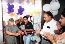 First Avita brand store opens in Ambala