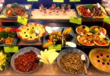 'Mango Fiesta' starts at Hometel Chandigarh