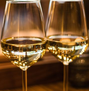 3 Dom Perignon Wines You Should Not Miss Tasting Today