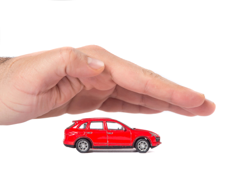 A Car Insurance Policy Is More Than Just Accidental Cover