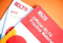 British Council offers Intensive' course 'English for IELTS'
