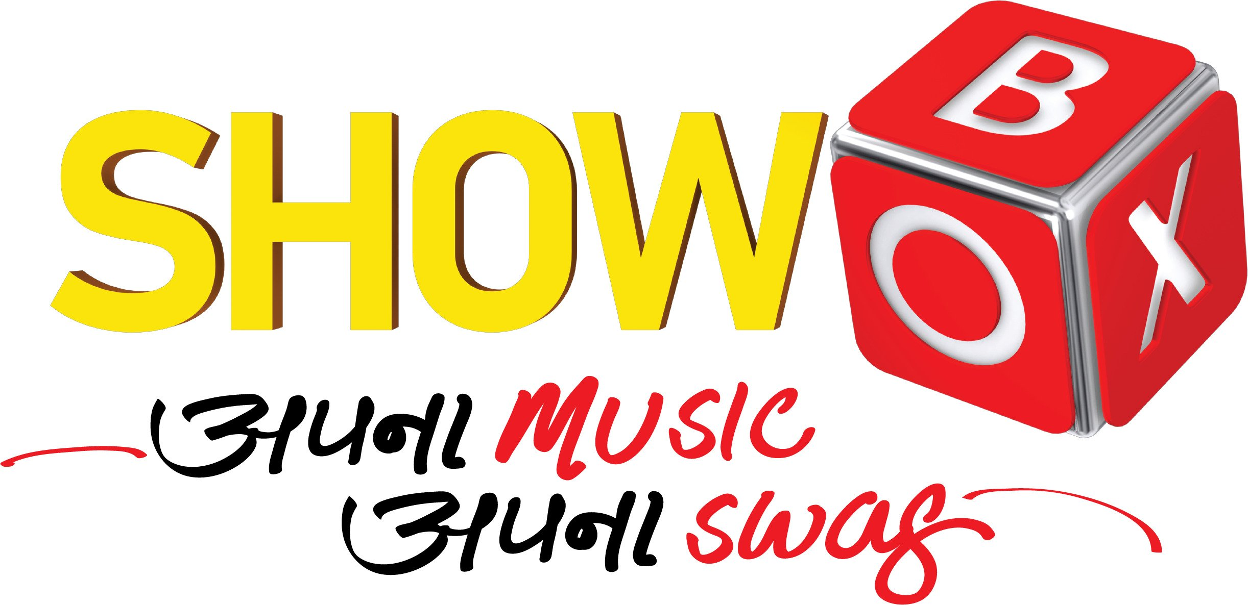 Showbox – Apna Music, Apna Swag! IN10 Media set to launch youth-centric music channel