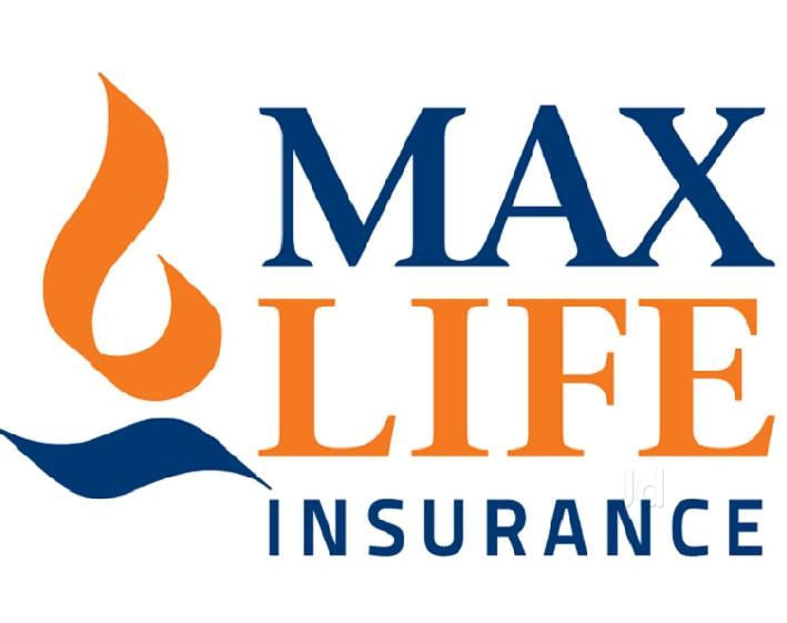 Max Life Insurance launches customizable 'Max Life Smart Term Plan'