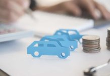 How to Minimize and Save on Transportation Costs