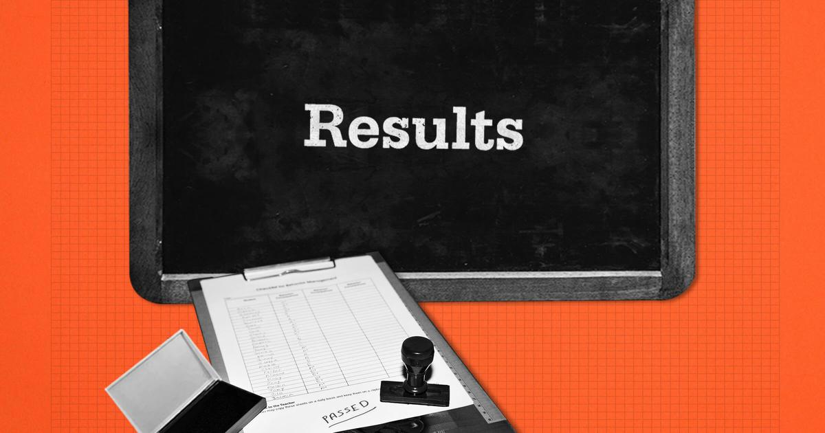 MP PAT Result 2019 Declared at peb.mp.gov.in, Check Merit List, Cut Off Marks, Scorecard Download