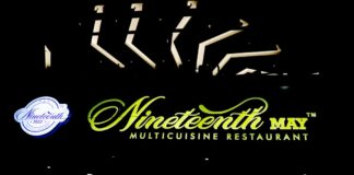 Mohali Gets its Much-needed Multi-cuisine Restaurant - Nineteenth May