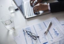 How Do You Become A Certified Business Analyst?