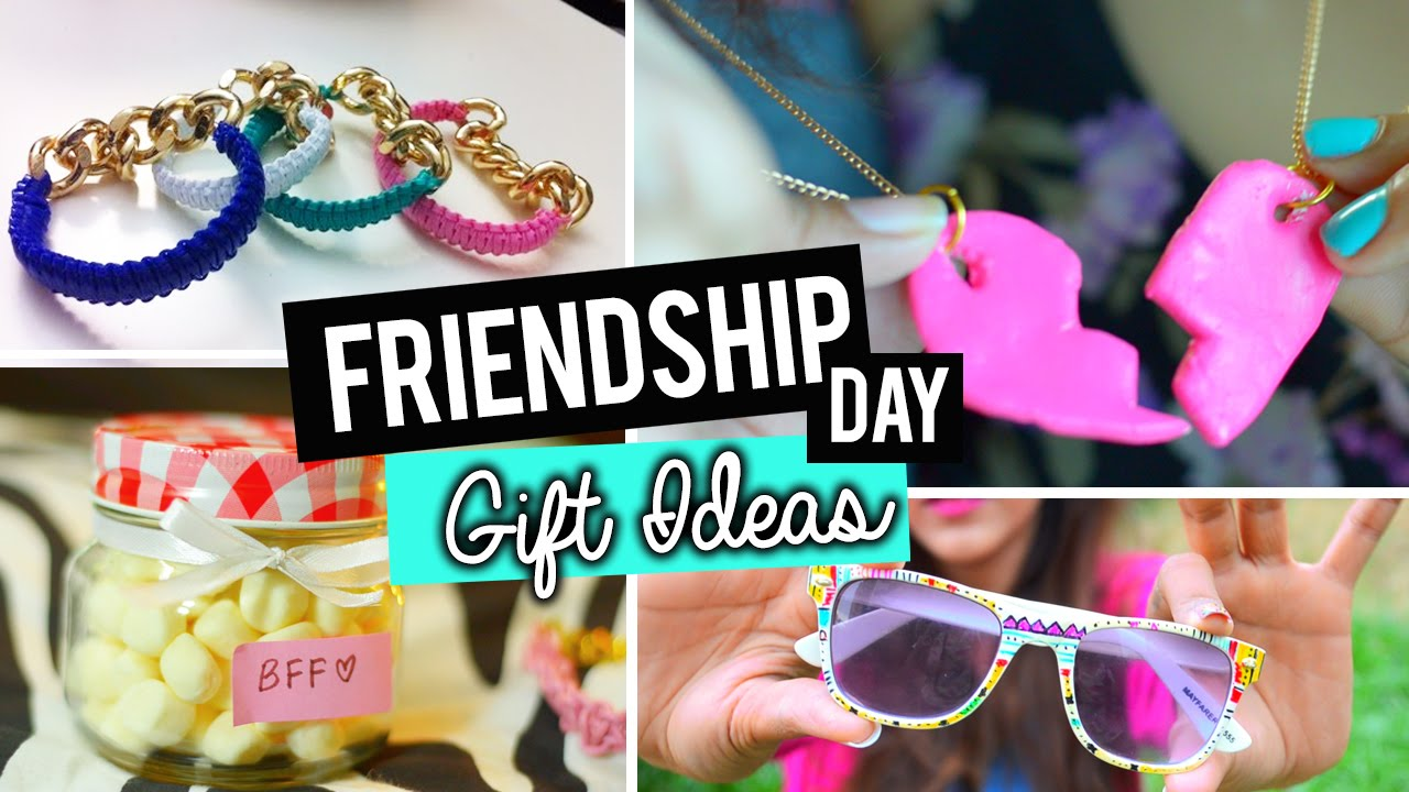 5 Gadgets to Gift Your Friends This Friendship Day!