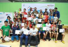 PNB Metlife JBC Season 5 concluded on a High Note
