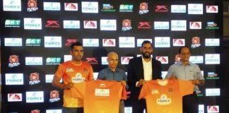 Force Motors announces Principal sponsorship of Puneri Paltan