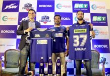 Haryana Steelers announce Panchkula as their Official Centre for Pro Kabaddi League Season 7