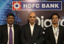 Four Start-ups declared winners at HDFC Bank's Digital Innovation Summit