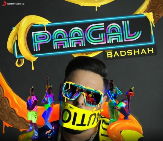 Badshah creates history with a world record