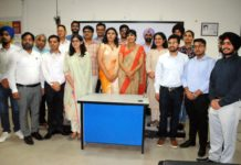 Abhimanu IAS Excels again with 40+ students selected in PCS 2019