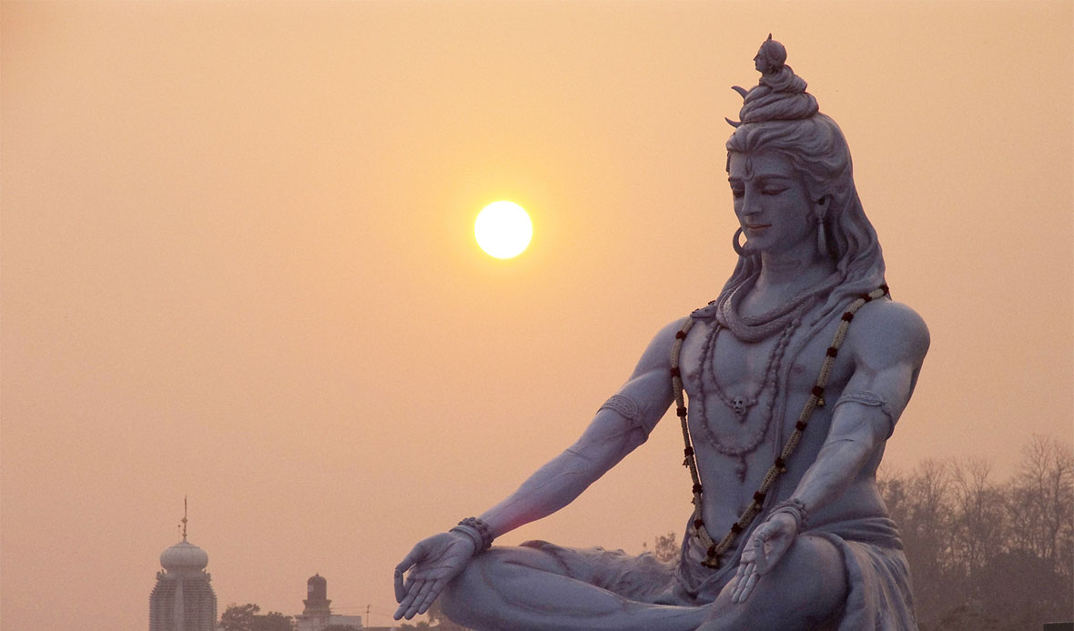 Happy Maha Shivratri 2019 Wishes Quotes Sms  Shivaratri Whatsapp Status Dp Images