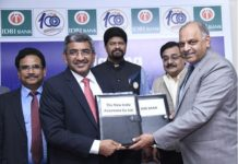 IDBI Bank tie-up with The New India Assurance Co. Ltd.