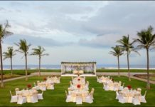 Shaadi by Marriott Makes its Debut in South India at Namma Chennai!