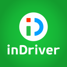 Revolutionary urban transport app inDriver now in Chandigarh