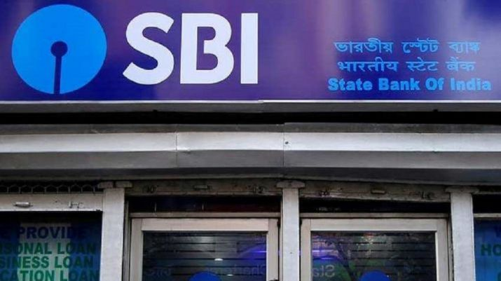 SBI protects interest rate for SB depositors