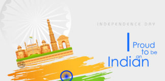 15th August 2019 Wishes Messages Kites Flag Photos Whatsapp Status DP Images Happy Independence Day