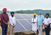 hartek singh, hartek power turnover, hartek group solar, hartek group salary, hartek group careers, hartek srl, hartek group delhi, hartek company profile