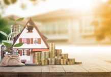Do You Have a Home Loan? Here's Why You Need Term Insurance