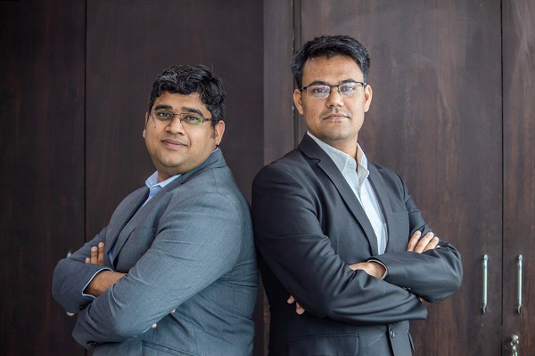 udChalo forays into the hotel segment by partnering with Oyo and Fab Hotel