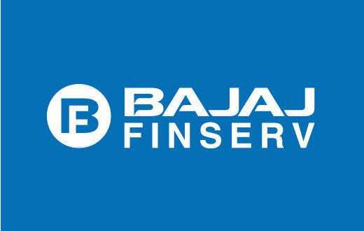 Bajaj Finance Ltd offers interest rates upto8.95% on its fixed deposits