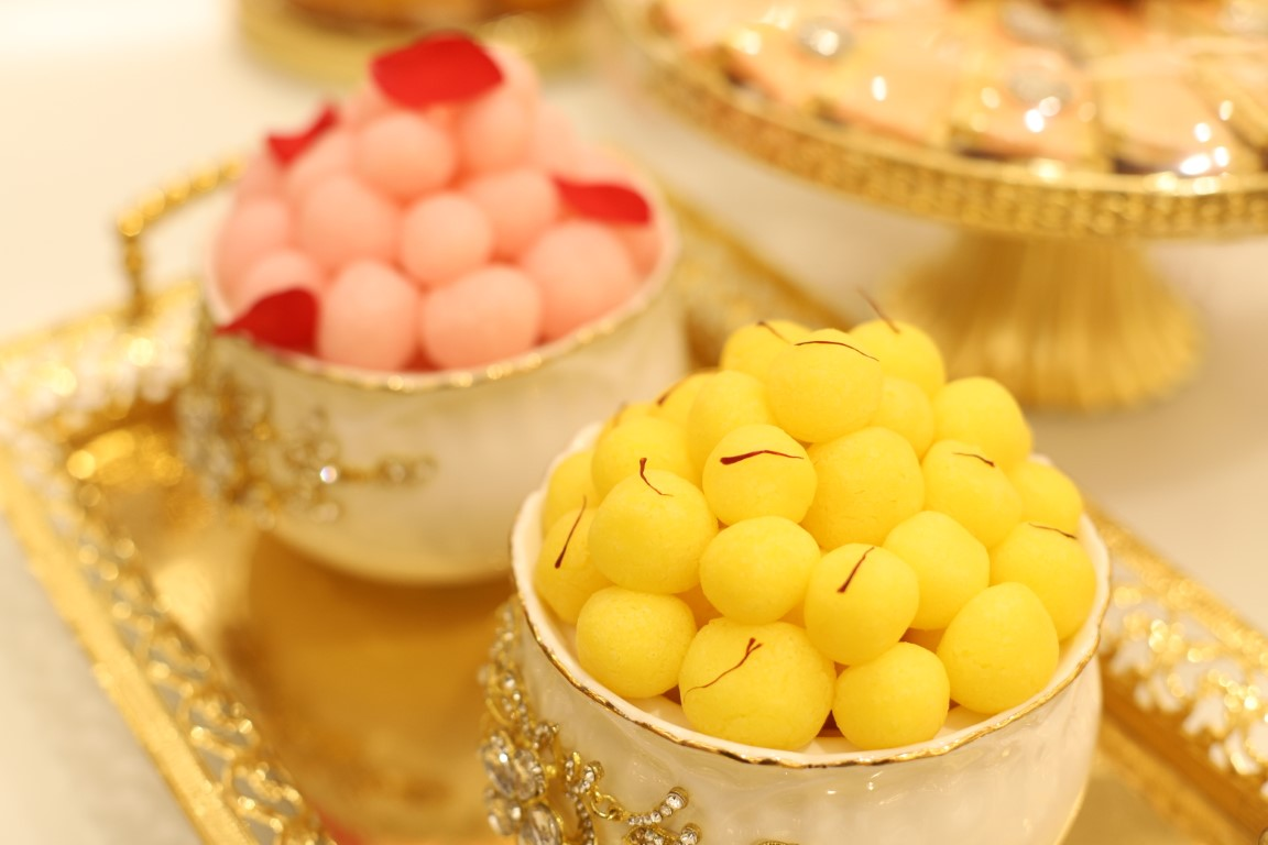 Gopal's Sweets