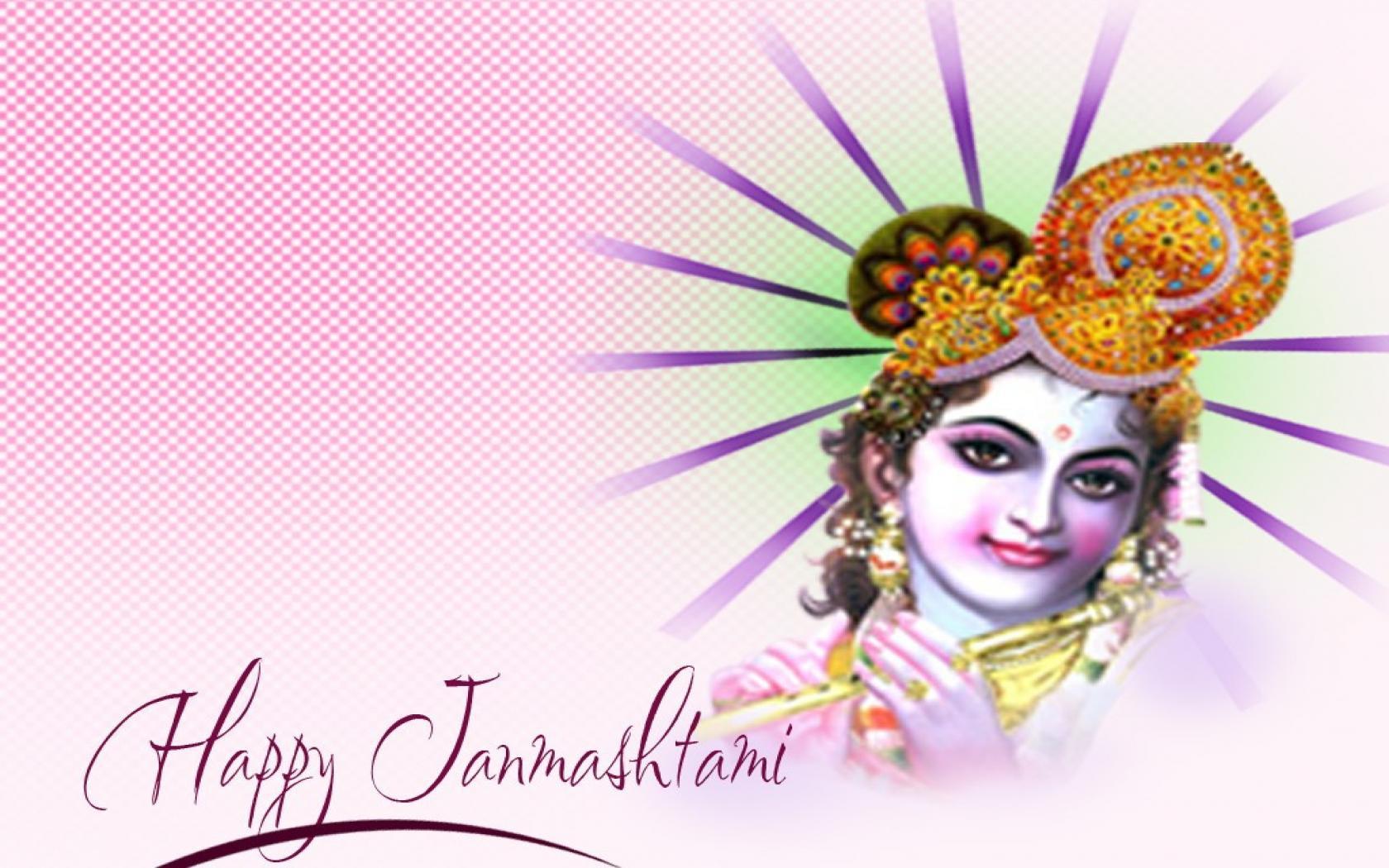 Happy Shri Krishna Janmashtami 2019 Puja Time Vidhi Tithi Pooja Shubh Muhurat Dahi Handi