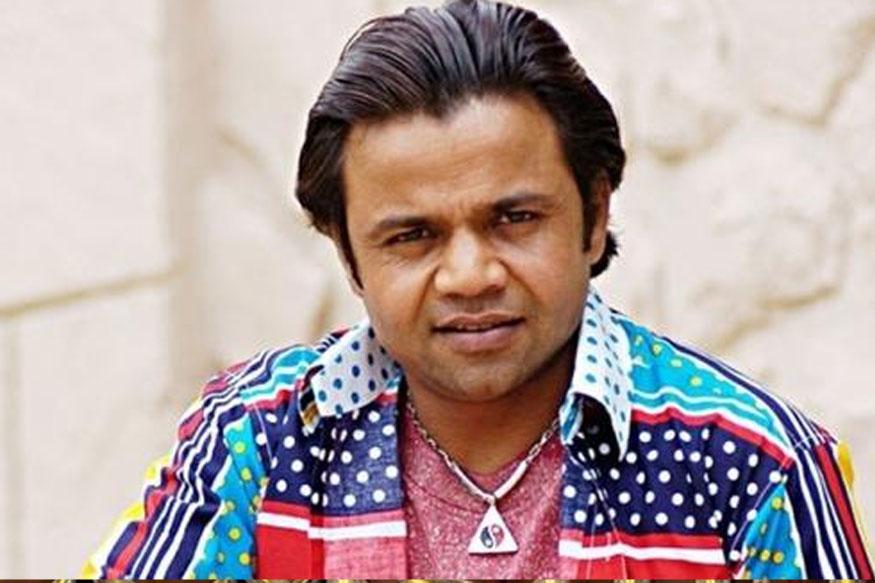 Bigg Boss 13 Rajpal Yadav
