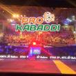 Pro Kabaddi 2019 Schedule