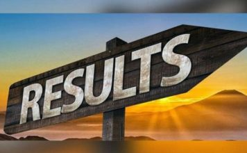 APEAMCET Allotment Result 2019 declared at apeamcet.nic.in