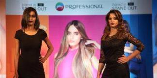 Godrej professional unveils Colour Play Trends 2019
