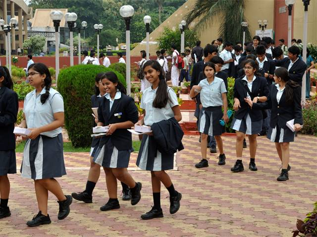 CGBSE Supplementary Results 2019 Declared