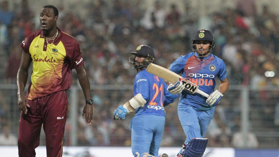 Crictime Live Streaming Tv India Vs West Indies 3rd Odi