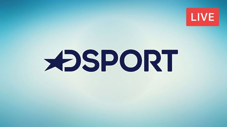 Dsport Live Streaming TV: IND vs WI 3rd T20 2019 Match Result Score Highlights